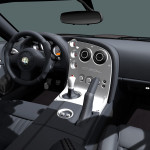 GT-6-alfaromeo-tz3-stradale-11-interior-02