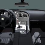 GT-6-alfaromeo-tz3-stradale-11-interior-03