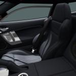 GT-6-alfaromeo-tz3-stradale-11-interior-04