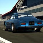 GT-6-alpine-a110-02