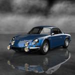 GT-6-alpine-a110-1600s-68-73front