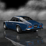 GT-6-alpine-a110-1600s-68-73rear