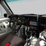 GT-6-audi-quattro-s1-rally-car-86-interior-01