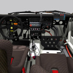 GT-6-audi-quattro-s1-rally-car-86-interior-02