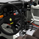 GT-6-audi-quattro-s1-rally-car-86-interior-03