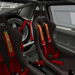 GT-6-audi-quattro-s1-rally-car-86-interior-04
