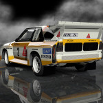 GT-6-audi-sport-quattro-s1-rally-car-86-73rear