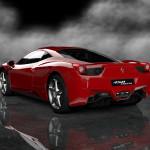 GT-6-ferrari-458-italia-09-73rear