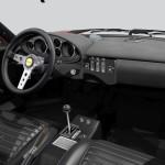 GT-6-ferrari-dino-246-gt-71-interior-01