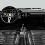 GT-6-ferrari-dino-246-gt-71-interior-02