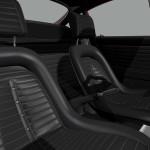 GT-6-ferrari-dino-246-gt-71-interior-04