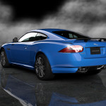 GT-6-jaguar-xkr-s-11-73rear