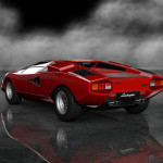 GT-6-lamborghini-countach-lp400-74-prm-73rear
