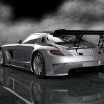 GT-6-mercedes-benz-sls-amg-gt3-11-73rear