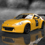 GT-6-nissan-370z-z34-08-tuned-gt-academy13-73front