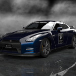 GT-6-nissan-gt-r-black-edition-12-gt-academy13-73front