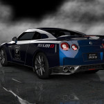 GT-6-nissan-gt-r-black-edition-12-gt-academy13-73rear