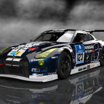 GT-6-nissan-gt-r-r35-nismo-gt3-13-73front
