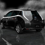 GT-6-nissan-leaf-g-gt-academy-version-1113-73rear