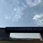 GT-6-silverstone-gp-08
