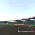 GT-6-silverstone-gp-moved