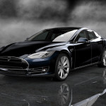 GT-6-tesla-model-s-signature-performance-12-73front