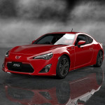 GT-6-toyota-86-gt-12-73front