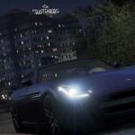 GTA-V-02052013
