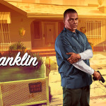 GTA-V-Franklin