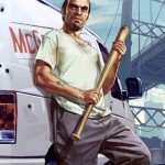 GTA-V-artwork-02052013