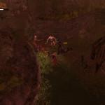 H2S_AbbyNightSwamp