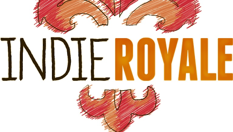 Indie-Royale-a