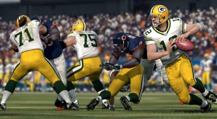 Madden-NFL-13-