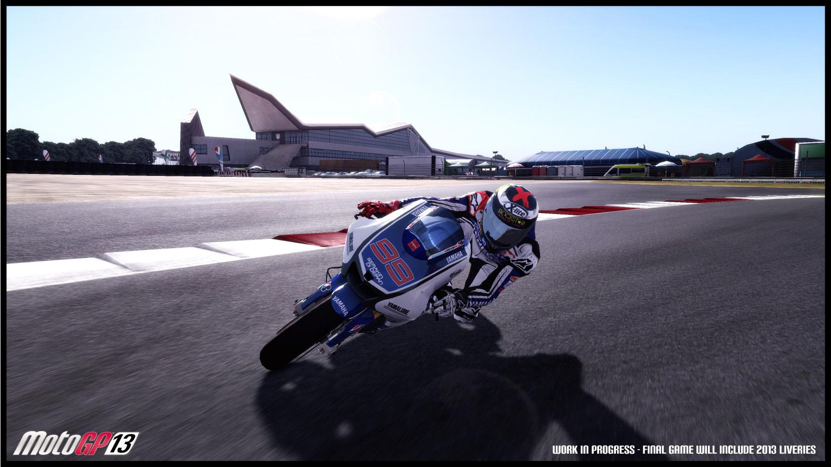 Moto-GP-13-03052013