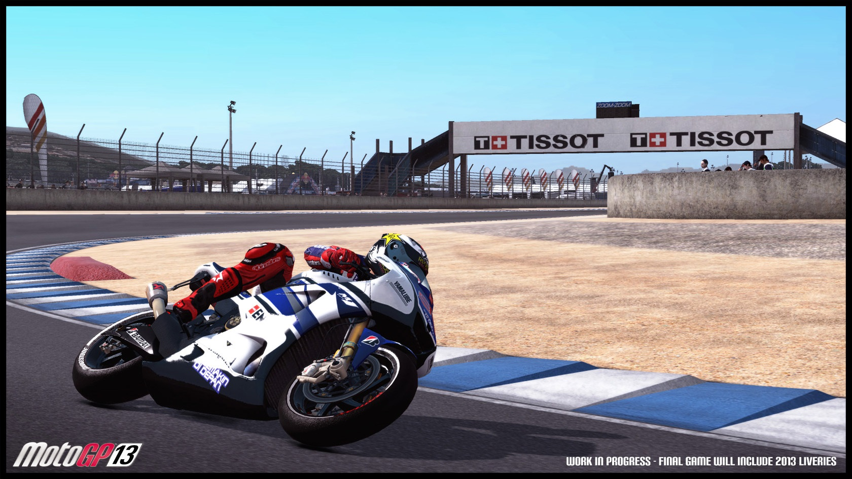 MotoGP-13-Laguna-seca-in-game