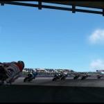 MotoGp-13-Austin Texas-q