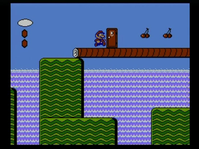 NES-Super-Mario-Bros-2