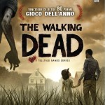 Pack Xbox360_TWD
