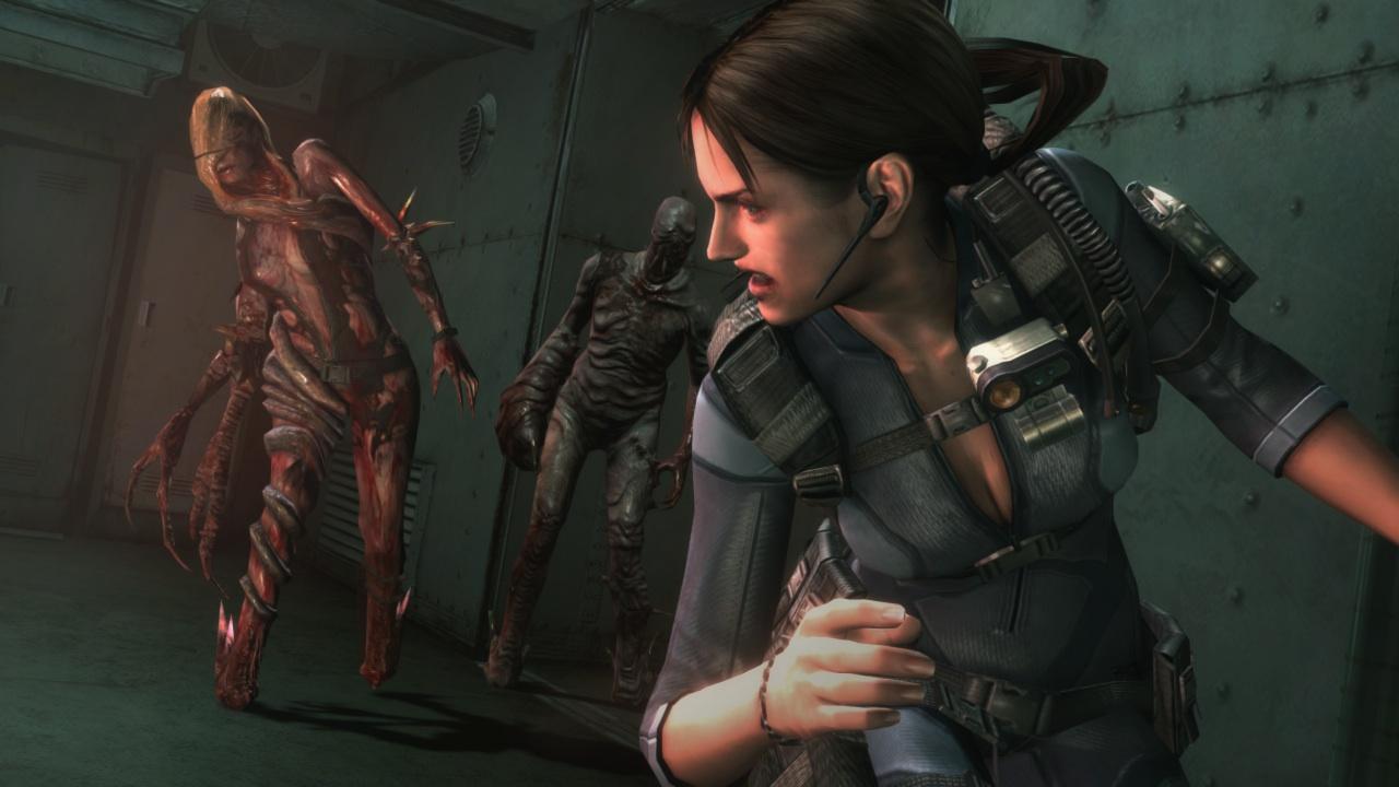 Resident-Evil-Revelations-24052013