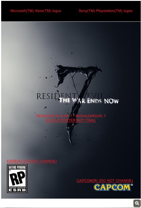 Resident-evil-7-rumor