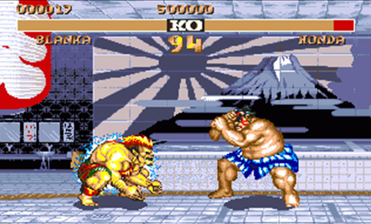 Street_Fighter_II_-_The_World_Warrior_-_1992