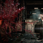 The Evil Within 28052013d