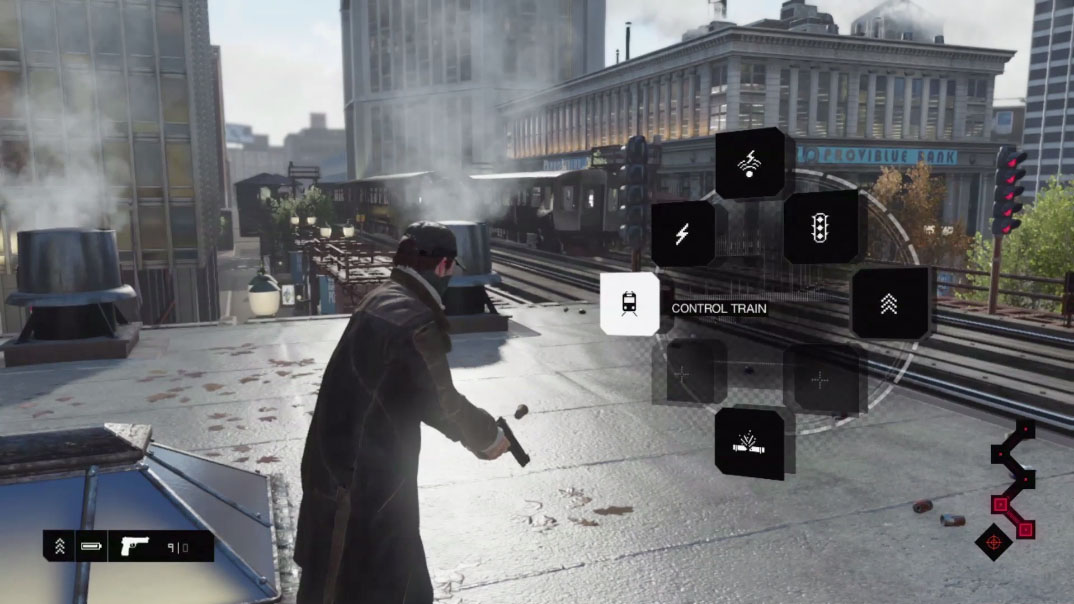 Watch-Dogs-aaa