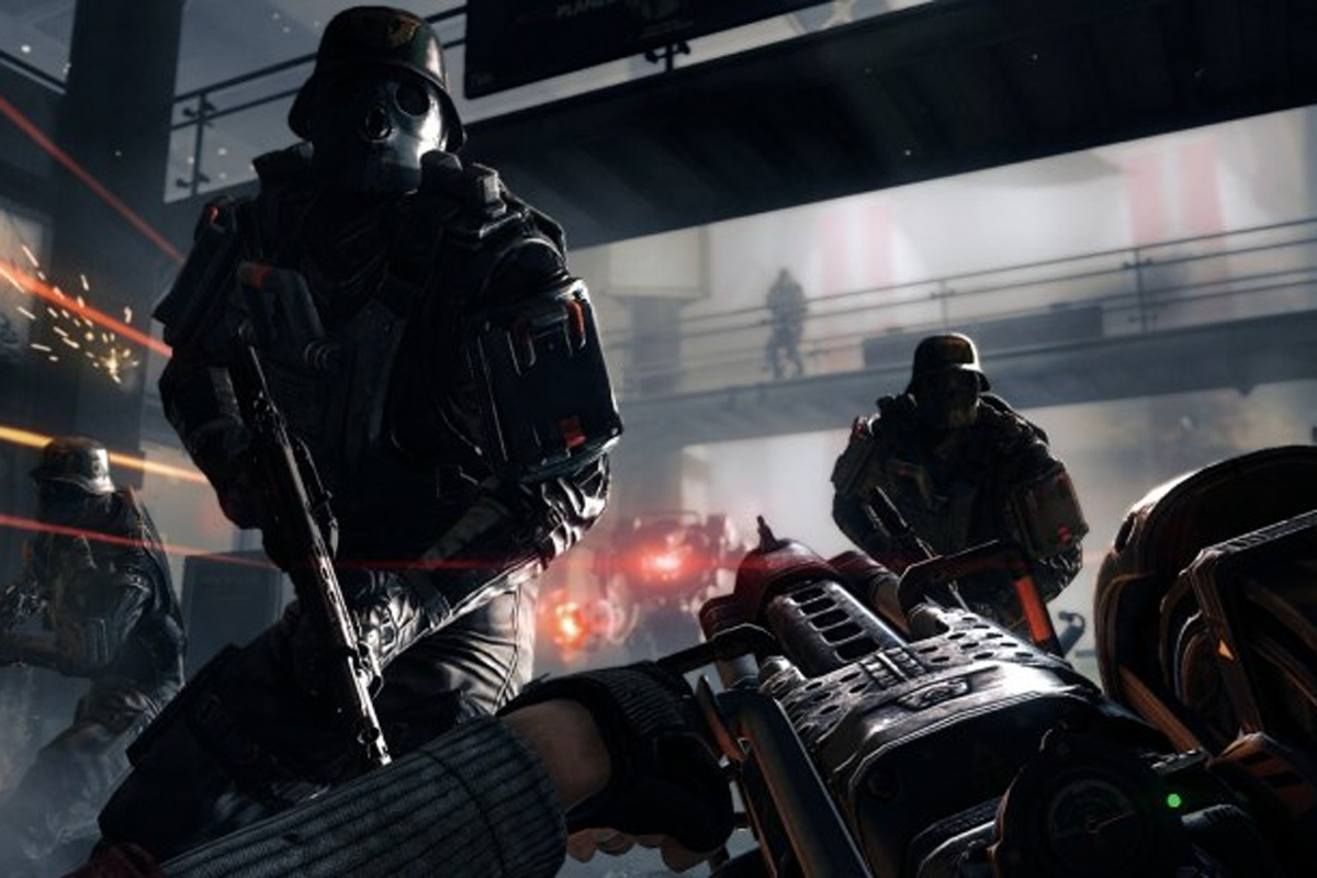 Wolfenstein-The-New-Order-b