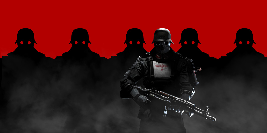 Wolfenstein-new-order-28052013