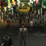 Yakuza-12HD-Wii-U-20052013a