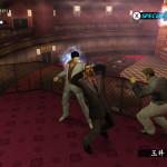 Yakuza-12HD-Wii-U-20052013b