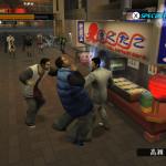 Yakuza-12HD-Wii-U-20052013c