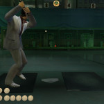Yakuza-12HD-Wii-U-20052013d