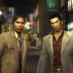 Yakuza-12HD-Wii-U-20052013m